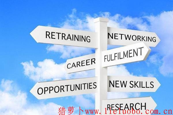 现在的招聘市场中,招聘官还可以做些什么?