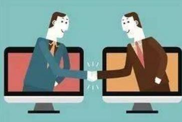 为什么说要用客服心态邀约求职者?