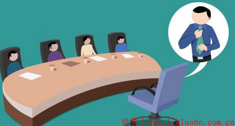 HR面试时如何考察陌生领域人员的专业能力?