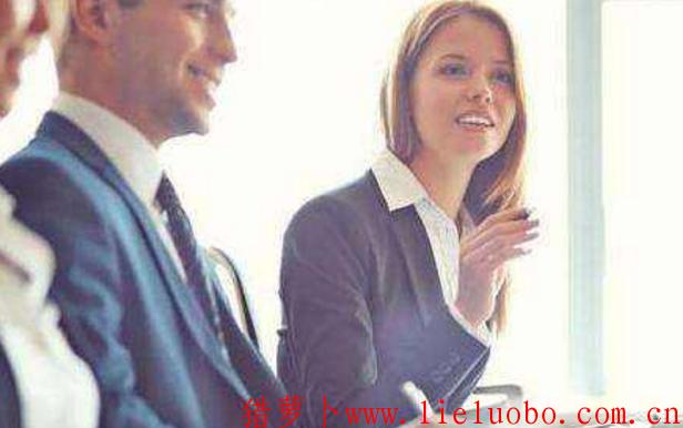 年后做好招聘后HR需要注意什么?
