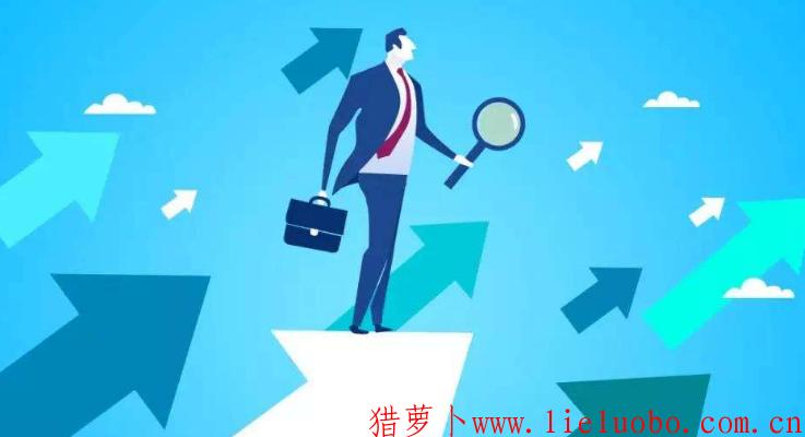 HR如何筛选网络招聘渠道?