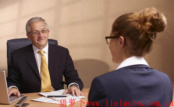 有哪些是你做了HR后才明白的事?