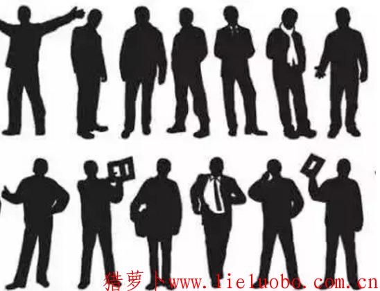 职场中与人意见不合时该如何优雅地处理?