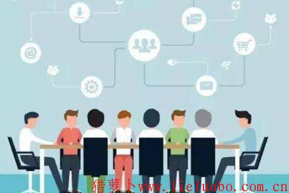 HR新手做一个模块还是多面发展?