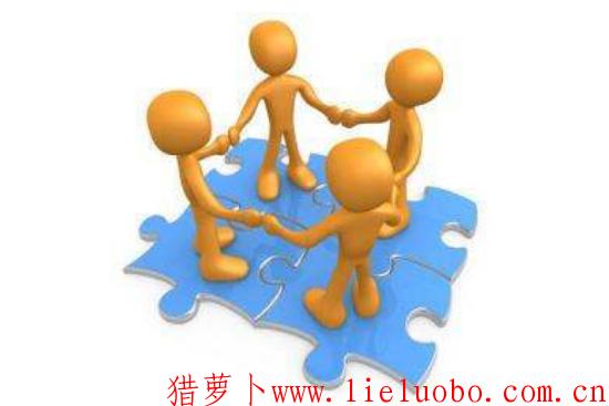 员工关系管理是什么?加强员工关系管理的五个步骤