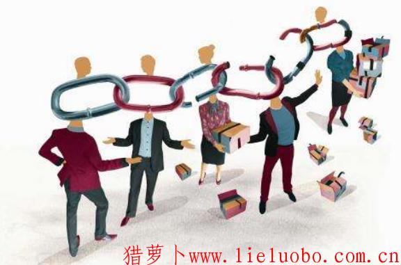 员工关系管理的方法和技巧有哪些?