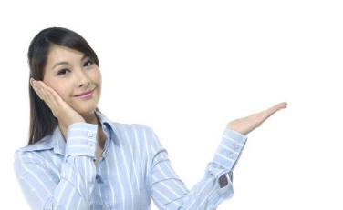 不得罪HR的前提下如何拒绝offer的技巧?