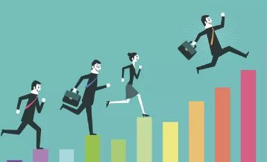 为什么绩效差的员工很难主动离职?