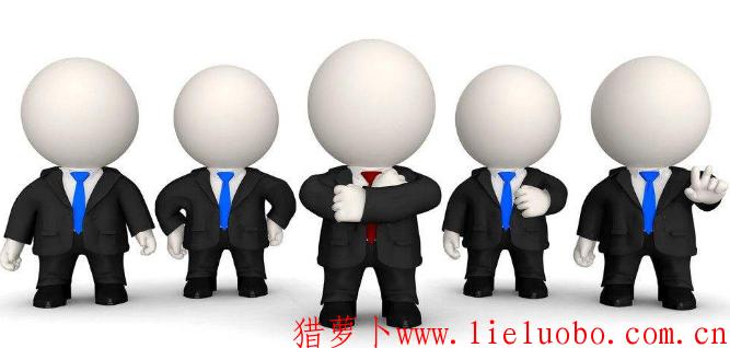 企业培训课程体系如何建立的?
