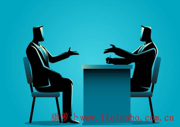 企业管理如何逃离人情的怪圈?